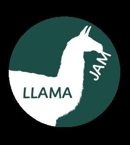 LlamaJam