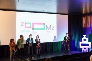 Zoomz 2015 - Luzern