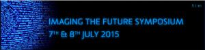 Bildschirmfoto 2015-07-09 um 18.15.19