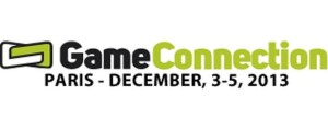 Game connection_0