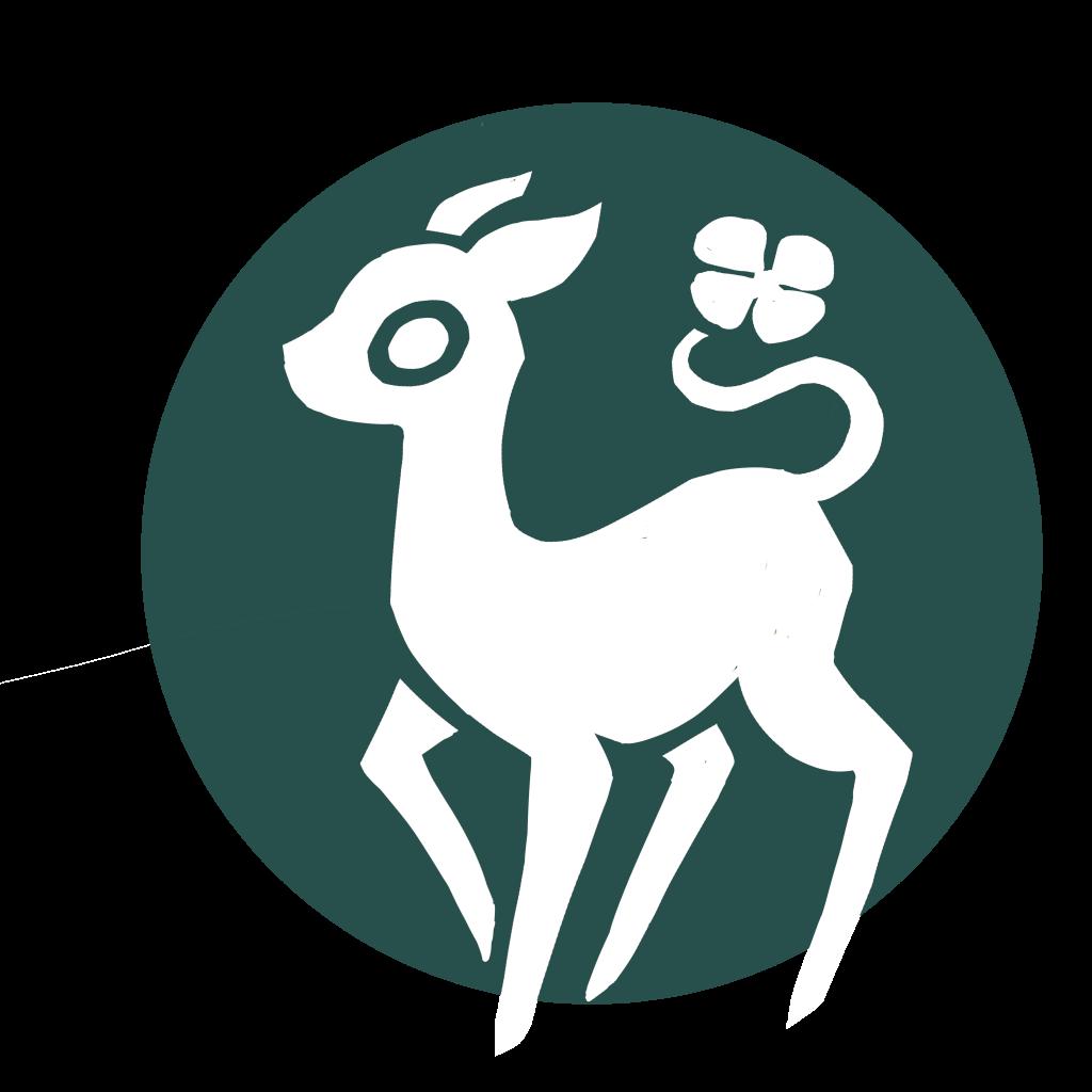 PlayfulOasis_Logo