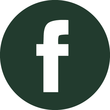 SocialMedia_Niche_fb