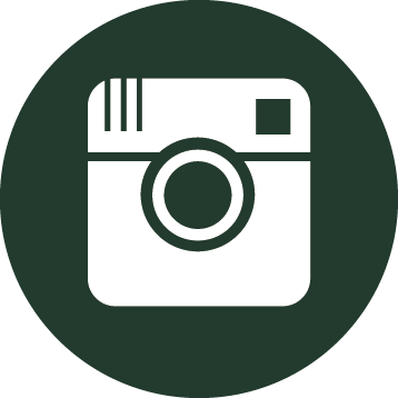 SocialMedia_Niche_insta