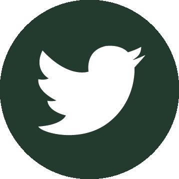 SocialMedia_Niche_twi
